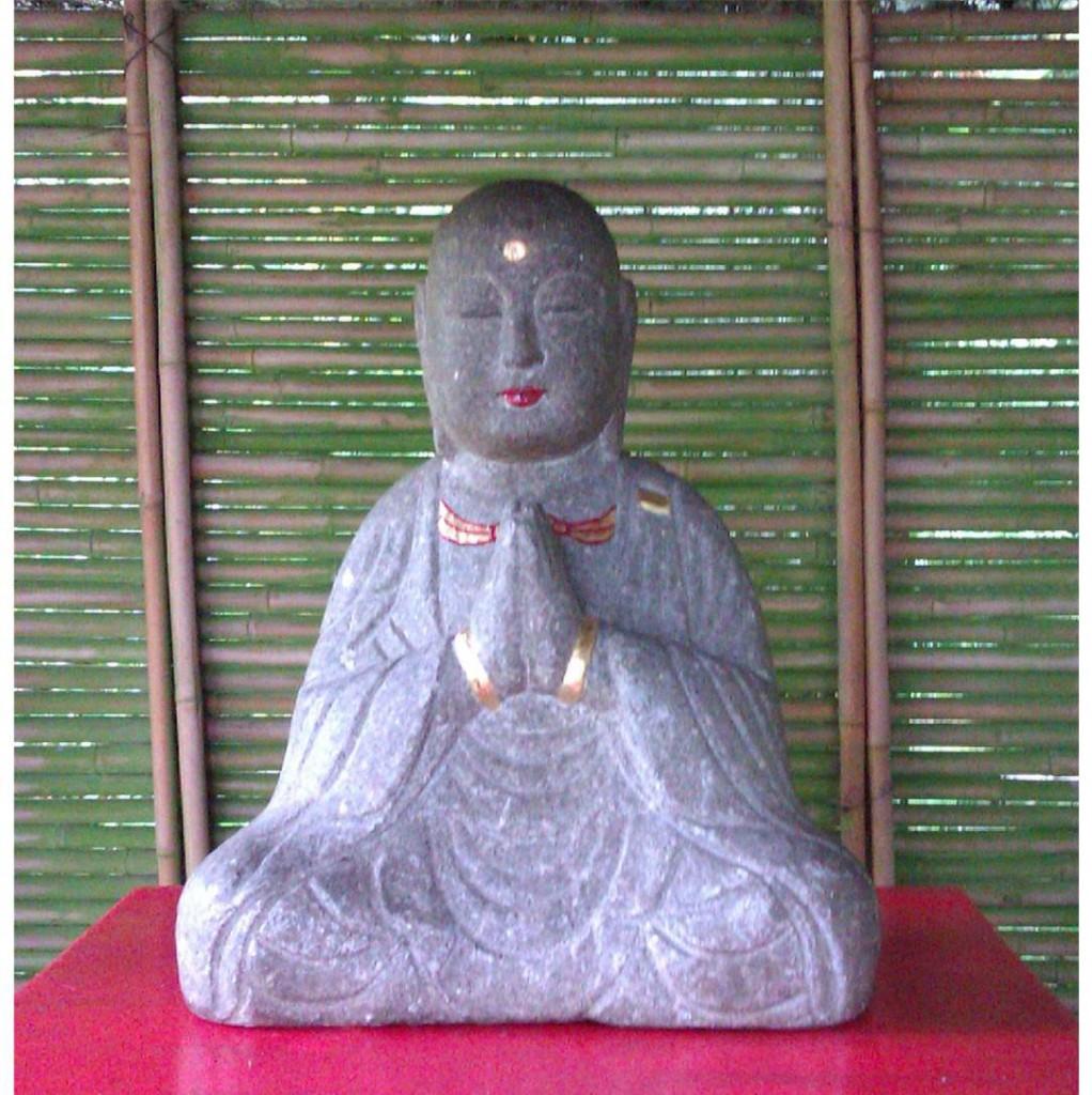 boeddha kuan yin
