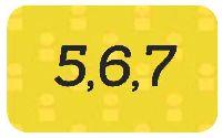 567en200
